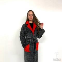 cpzb267-lrt-125-cm-cappotto-in-lapin-rasato-tweed-collo-rever-con-cintura-6937.jpg