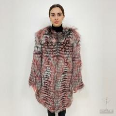 cpzq658-vla-cappotto-in-volpe-argentata-multicolor-melange-rosa-6849.jpg
