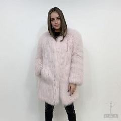 cpzq690-vol-88-cm-pelliccia-in-volpe-lav-tricot-senza-collo-rosa-pallido-7367.jpg