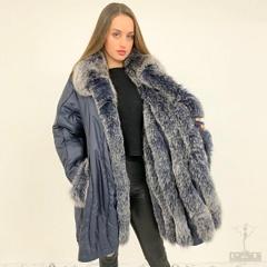 cpzs233-tr2vo-92-cm-cappotto-in-soffio-medio-over-reversibile-lavorazione-verticale-7108.jpg