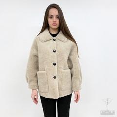 gadn204-lr1-67-cm-30-lana-rigenerata-giacca-collo-camicia-con-bottoni-e-tasche-a-topp-7181.jpg