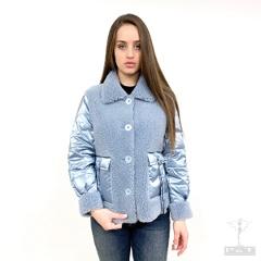 gadn208-lr1-68-cm-30-lana-rigenerata-giacca-con-maniche-e-tasche-in-nylon-7167.jpg