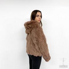 gatd109-lp9-50-cm-giacca-lapin-lavorazione-pacthwork-con-cappuccio-7134.jpg