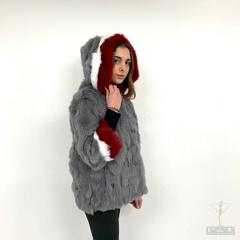gatd113-lp9-giacca-lapin-lavorazione-patchwork-con-zip-e-cappuccio-e-bordo-bicolore-6717.jpg
