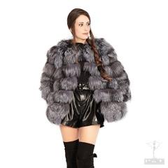 gayc8534-vla-60-cm-giacca-in-volpe-argentata-con-lavorazione-appena-diagonale-7495.jpg