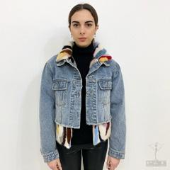 gazb271-rv1-giubbo-jeans-esterno-corto-con-interno-visone-patchwork-6836.jpg