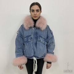 gazb273-rv1vo-giubbo-jeans-oversize-con-interno-visone-patchwork-6605.jpg