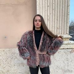 gazq902-vla-giacca-con-bordi-in-tessuto-rosa-melange-6875.jpg