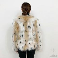 gazq907-vol-giacca-volpe-linciata-con-collo-rever-in-pelle-6846.jpg