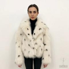 gazq908-vol-giacca-volpe-linciata-bianca-collo-rever-6847.jpg