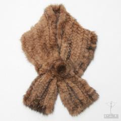gryq2502-vi1-colletto-in-visone-tricot-con-rosa-e-passante-1654.jpg