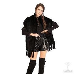 ssss1360-vi1-stola-in-visone-tricot-35x170-con-tasca-e-frange-7456.jpg