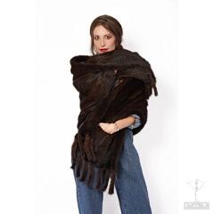 ssss1362-vi1-stola-in-visone-tricot-55x170-con-tasca-e-frange-7390.jpg