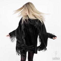 sstd7011-t00-sciarpone-con-frange-70-lana-30-polyester-6197.jpg