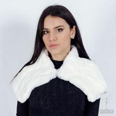 the latest f8aff 8fd3b P&T Furs, produzione e vendita all'ingrosso di articoli di ...