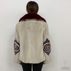vizq905-vis-giacca-collo-bordo-ed-inserti-sulla-manica-6638.jpg